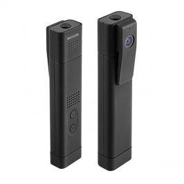 Kamera špionážní HD1080P H264 SPY 5121