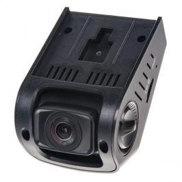 Miniaturní FULL HD kamera, GPS + 1,5