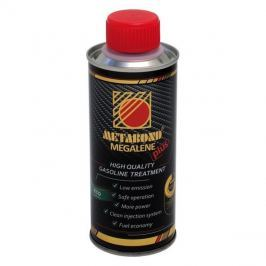Chemie aditivum do benzinu Metabond Megalene Plus 250ml