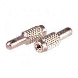 VNT - kontaktní body - elektrody 21 mm