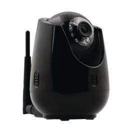 Kamera IP WiFi KÖNIG SAS-IPCAM111B rotační
