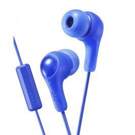 Sluchátka JVC HA-FX7M A do uší