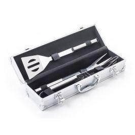 Sada grilovací G21 3ks hliníkový kufr