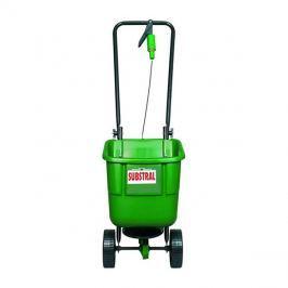 Aplikátor hnojiv SUBSTRAL pojízdný