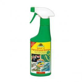 Přípravek proti škůdcům NEUDORFF SPRUZIT 250 ml