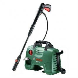 Vysokotlaký čistič Bosch AQT 33-11 Carwash-Set, 06008A7602