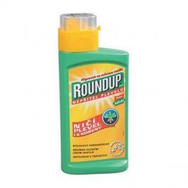 Herbicid ROUNDUP AKTIV 540 ml