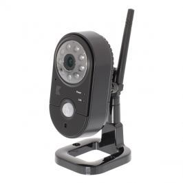Kamera WiFi KÖNIG SAS-TRCAM20 rotační