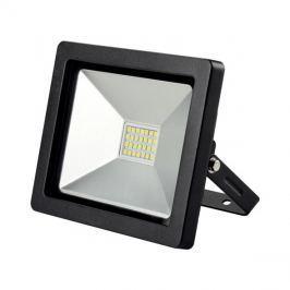 LED venkovní reflektor Family, 30W, 2400lm, AC 230V, RETLUX RSL 230 Flood