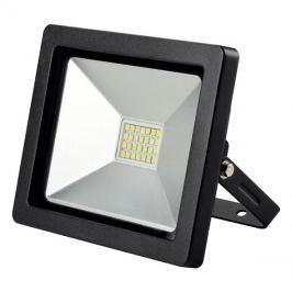 LED venkovní reflektor Family, 70W, 5600lm, AC 230V, RETLUX RSL 232 Flood