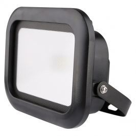 LED venkovní reflektor Profi, 30W, 2400lm, AC 230V, RETLUX RSL 236 Flood