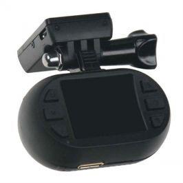 Kamera do auta Miniaturní FULL HD,1,5