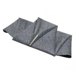 Pytel VINON spárovací s kovovým hrotem