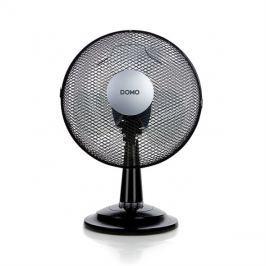Ventilátor stolní DOMO DO8139 30cm