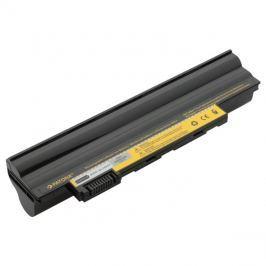 Baterie notebook ACER AL10A31 4400mAh 11.1V PATONA PT2197