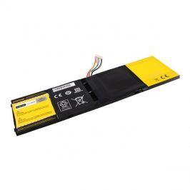 Baterie notebook ACER ASPIRE R7 / V5 / V7 3500mAh 15V PATONA PT2452