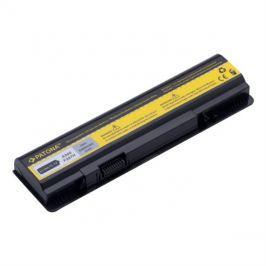 Baterie notebook DELL VOSTRO A860 4400mAh 11.1V PATONA PT2246