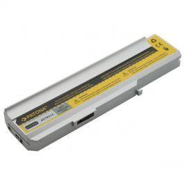 Baterie notebook LENOVO 3000 N100 4400mAh 10.8V PATONA PT2146