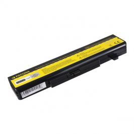 Baterie notebook LENOVO G580 4400mAh 11.1V PATONA PT2386