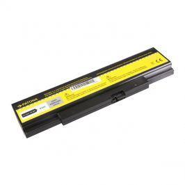 Baterie notebook LENOVO E550 4400mAh 10.8V PATONA PT2437