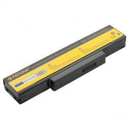 Baterie notebook ASUS A9 / F3 4400mAh 11.1V PATONA PT2162