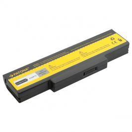 Baterie notebook ASUS A32-K72 4400mAh 11.1V PATONA PT2256
