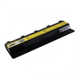 Baterie notebook ASUS A31-N56 4400mAh 11.1V PATONA PT2390 neoriginální