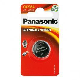 Baterie    CR2354 PANASONIC lithiová 1BP