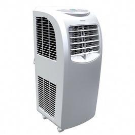 Klimatizace ORAVA ACC-20 mobilní