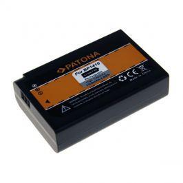 Baterie foto SAMSUNG BP1410 1300mAh PATONA PT1221