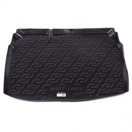 Vana do kufru plastová Volkswagen Golf V Hatchback (A5 1K) (3/5-dv) (04-08)