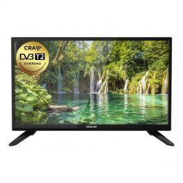 Televizor LED SENCOR SLE 2058TCS