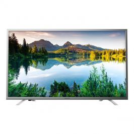 Televizor LED SENCOR SLE 55US500TCS
