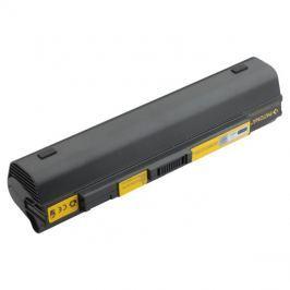 Baterie notebook ACER ASPIRE ONE 531/751 6600mAh 11.1V PATONA PT2141