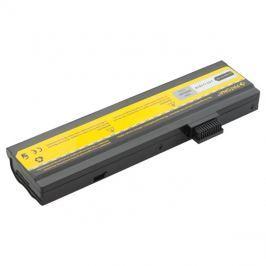 Baterie notebook FUJI / SIEMENS AMILO Li1818 4400mAh 11.1V PATONA PT2143