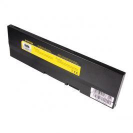 Baterie notebook ASUS EEE PC T101 4900mAh 7.3V PATONA PT2462