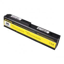 Baterie notebook FUJI / SIEMENS AMILO A1650 4400mAh 11.1V PATONA PT2471