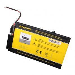 Baterie notebook HP ENVY 4 3500mAh 11.8V PATONA PT2493