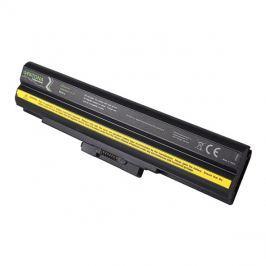 Baterie notebook SONY VAIO VGP-BPL13 / BPS13 5200mAh 11.1V PATONA PT2754