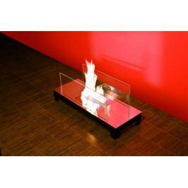 Radius Biokrb Floor Flame /B