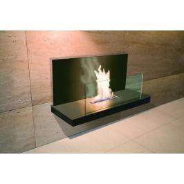 Radius Biokrb Wall Flame II. /1B