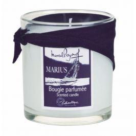 Vonná svíčka Lothantique MARIUS, 140 g