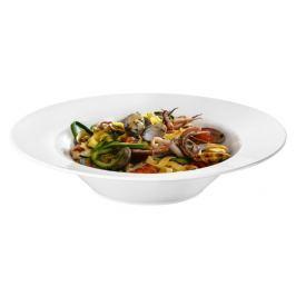 Talíř na těstoviny 28 cm 250°C ASA Selection - bílý