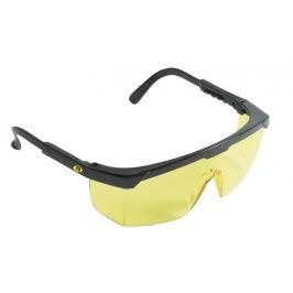 brýle TERREY / NASSAU žluté