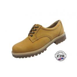 Pracovní obuv FARMÁŘKY 35
