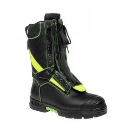 Hasičská obuv DEMON PROTECTOR 40