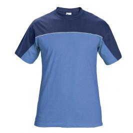 pracovní tričko STANMORE 4XL