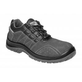 Lehká pracovní obuv Spencer S1 36