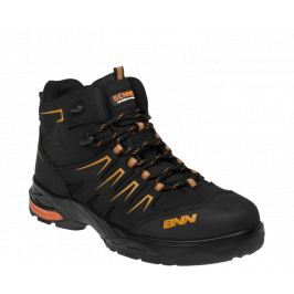 Bezpečnostní obuv ORLANDO XTR S3  46