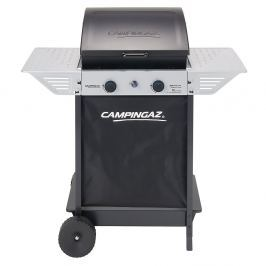 Campingaz Xpert 100 L Rocky